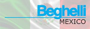 Beghelli Mexico
